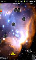 Screenshot of Space Ships