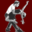 Dance Terms icon