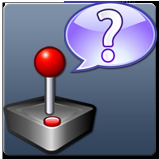 電子遊戲的小事 益智 App LOGO-硬是要APP
