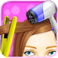 Free Download Princess Hair Salon APK for Samsung