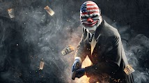 Overkill plans to support Payday 2 for another 2 years