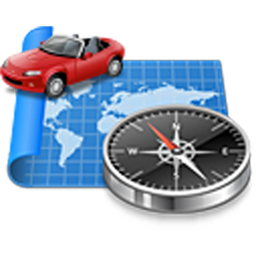 汽車帕克-免費 交通運輸 App LOGO-APP試玩