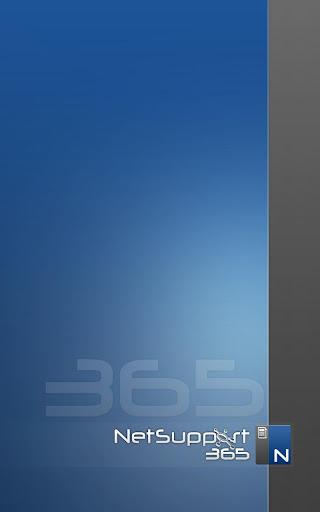 NetSupport 365