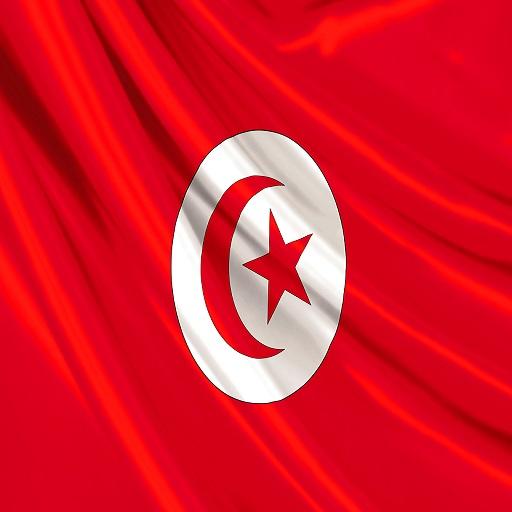 Dictionnaire Français-Tunisien LOGO-APP點子