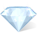 Diamond Lianliankan(Free) icon
