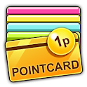 Member's Cards Collector icon