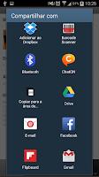 Screenshot of Zelo Imóveis