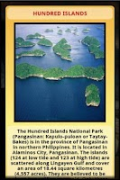 Screenshot of Travel Guide Philippines