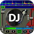 App User Content For Virtual DJ APK for Kindle
