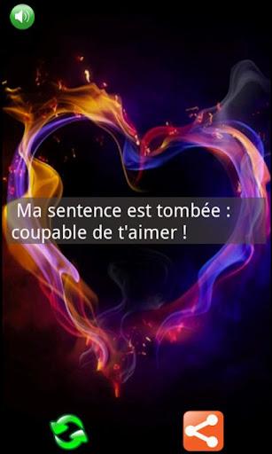 【免費社交App】Love Quotes-APP點子