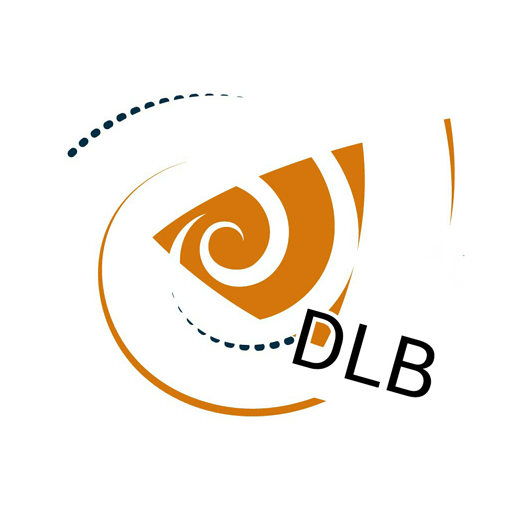DLBApp (officieel) LOGO-APP點子