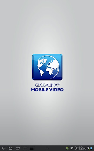 GLOBALINX Mobile Video