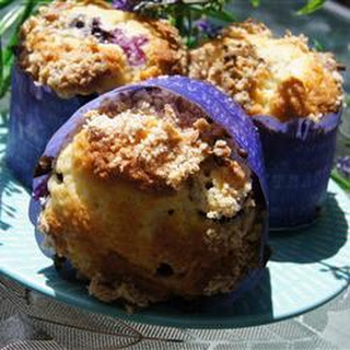 Mango Blueberry Bread Recipes
