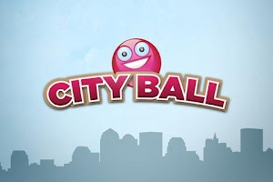 Screenshot of Cityball
