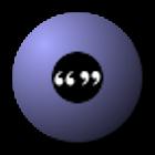 Ask Winston Churchill (Magic 8 icon