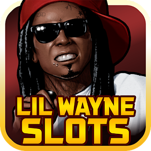 Lil Wayne Slots – play free casino slots in hot spot cities