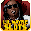Game LIL WAYNE SLOTS: Slot Machines APK for Windows Phone