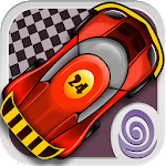 Max Speed : Racing Game file APK Free for PC, smart TV Download