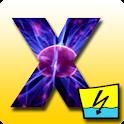 moX Wasser leitet Strom