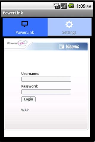 【免費工具App】PowerLink-APP點子