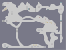 Thumbnail of the map 'A Rotary Dial Whisper-ma-Phone'