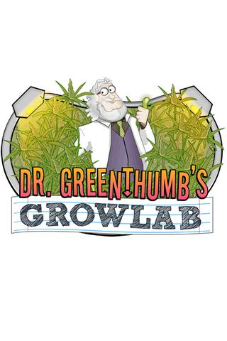 Dr. Greenthumb's Growlab