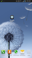 Screenshot of WiFi Hotspot Toggle ★