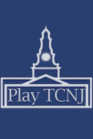 Play TCNJ