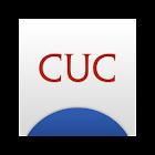 Codici Udienza Civile icon