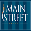 Main Street Grille icon