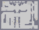 Thumbnail of the map 'Batch'