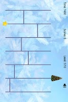 Screenshot of XmasFun Free