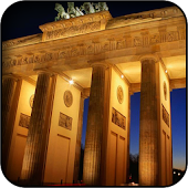 Download Germany Wallpapers APK to PC
