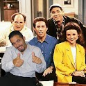 SeinSounds Seinfeld Soundboard icon
