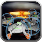Tank Special Forces - Online APK icon