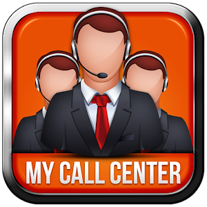 Call Center Pro CRM
