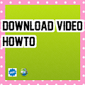 download video howto for Lollipop - Android 5.0