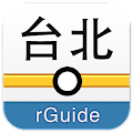 台北捷運 Taipei Metro (MRT) APK for iPhone