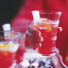 Campari and Soda