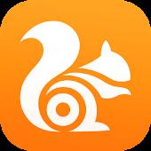 UC ブラウザ-それを高速にサーフィン