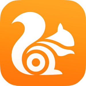 UC Browser – Fast Mobile Web Browser with Voice Control
