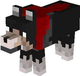 black nova skin