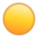 Daylight Brightness Free Trial icon