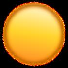 Daylight Brightness Free Trial icon