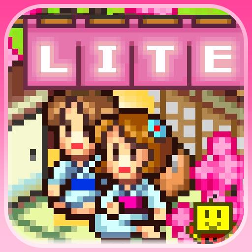 ゆけむり温泉郷 Lite 休閒 App LOGO-APP試玩