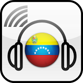 App RADIO VENEZUELA PRO APK for Windows Phone