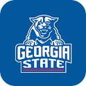 Georgia State Panthers: Free icon