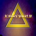 Joe & Charlie - Big Book Study icon