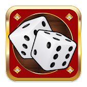 Download Farkle Royale APK to PC