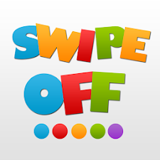 Swipe Off 2 : Connect the Dots